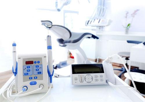 Стоматологическое оборудование которым нужно оснащать клиники