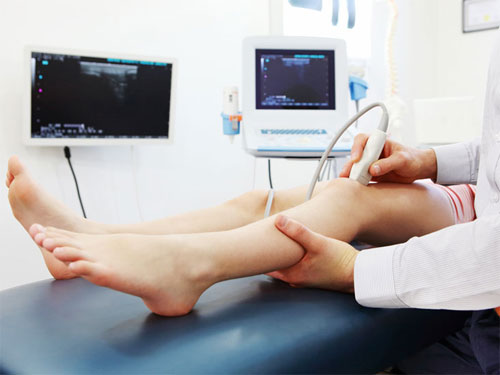 Атеросклероз артерий нижних конечностей: методы лечения