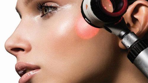 Возможности лазерной косметологии