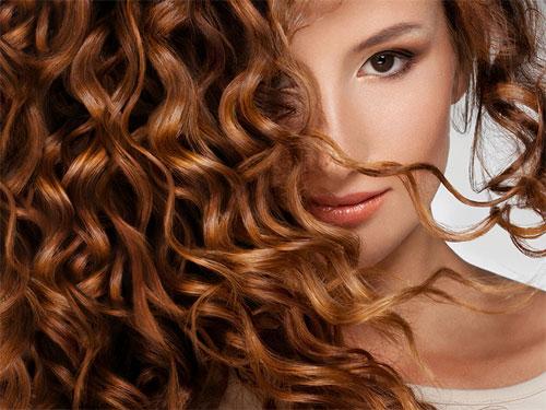 Здоровый цвет волос: правила ухода и особенности