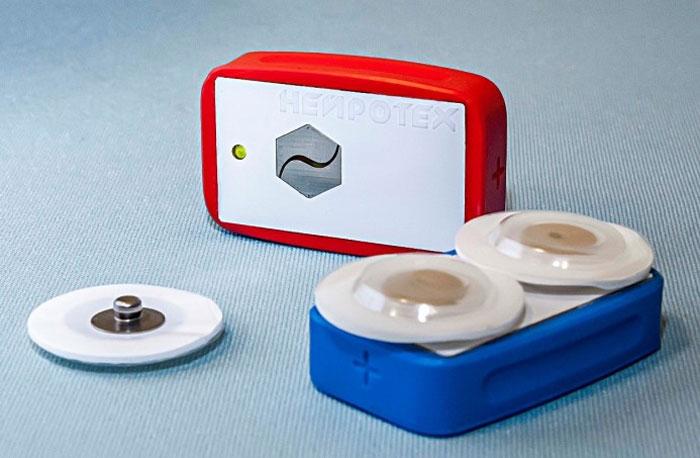 Оборудование для медицинских клиник