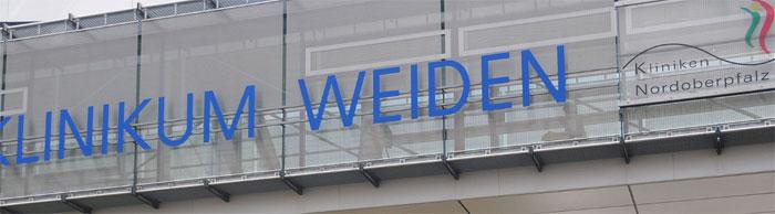 Клиника Вайден