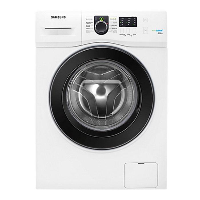 Здоровый взгляд на выбор стиральной машины