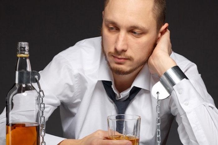 Медикаментозные и психотерапевтические методы лечения алкоголизма