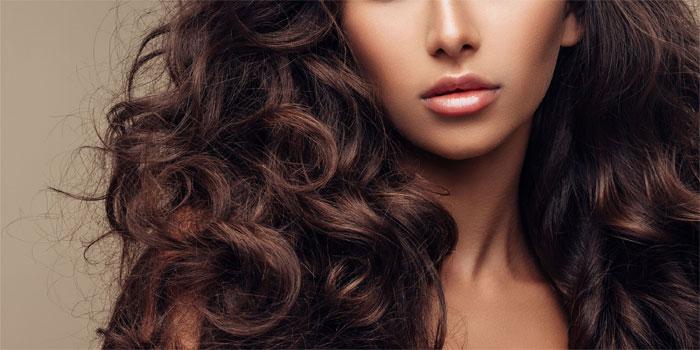 Как правильно выбирать средства для волос?