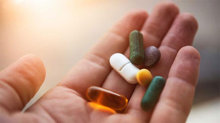 Удобный портал поиска лекарств