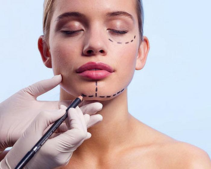 Показания к посещению врачебной косметологии
