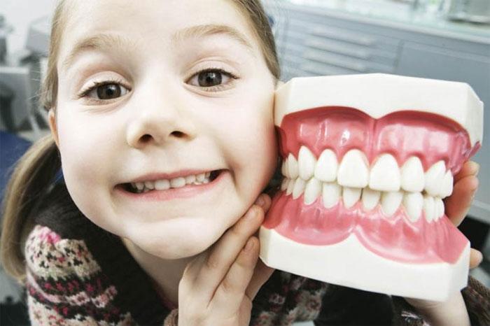 Дефекты твердых тканей зуба не кариозного происхождения