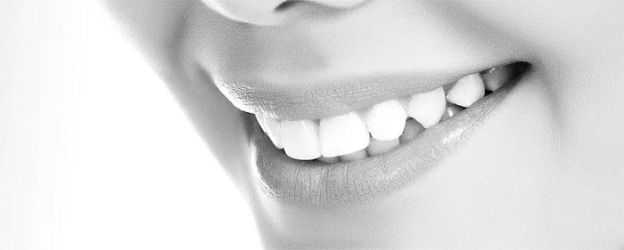 Особенности восстановления зубов в клиниках Германии