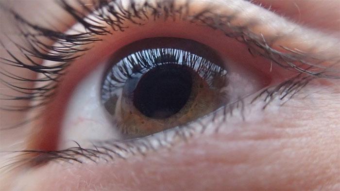 Причины появления и симптомы глаукомы