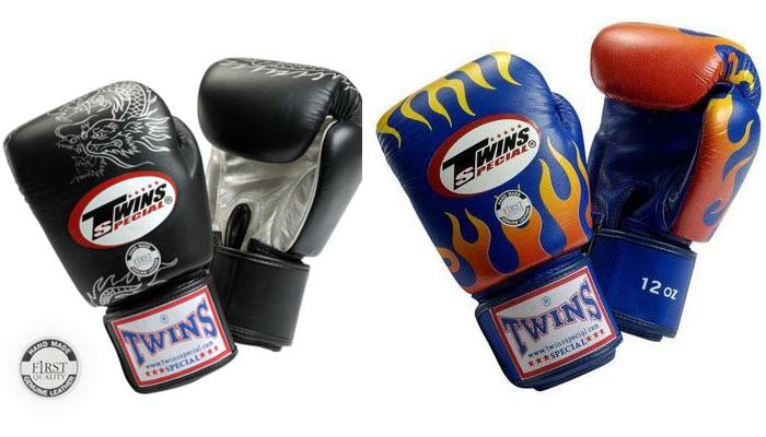 Бокс и здоровье