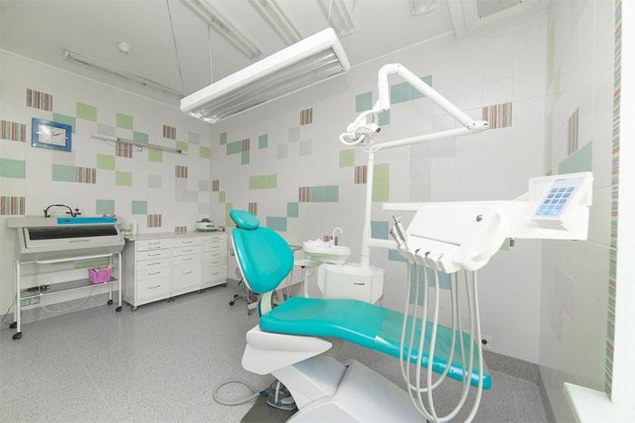 Как не ошибиться в выборе стоматологии