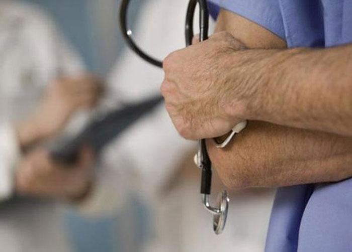 Наркотическая зависимость: крайние меры лечения