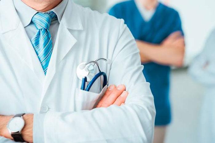 Как организован хороший медицинский центр?