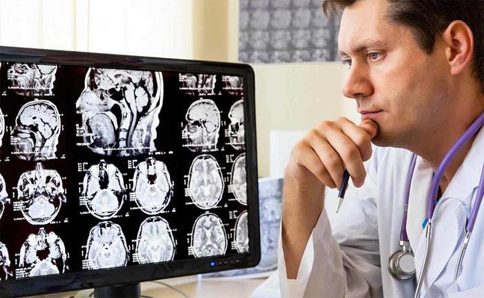 Главные причины обращения к неврологу