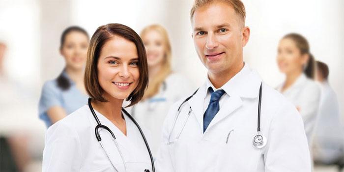 Переподготовка медработников: суть и значение
