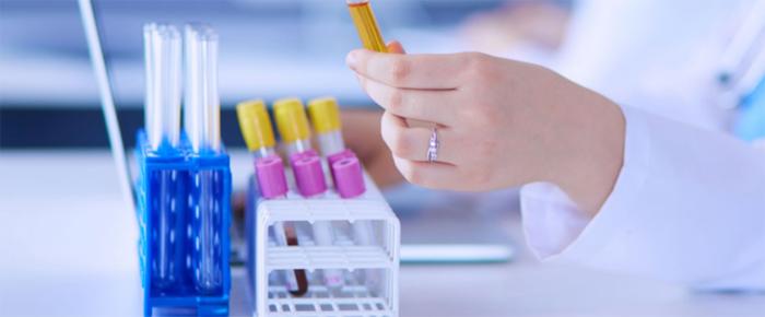 Пути заражение гепатитом C от человека