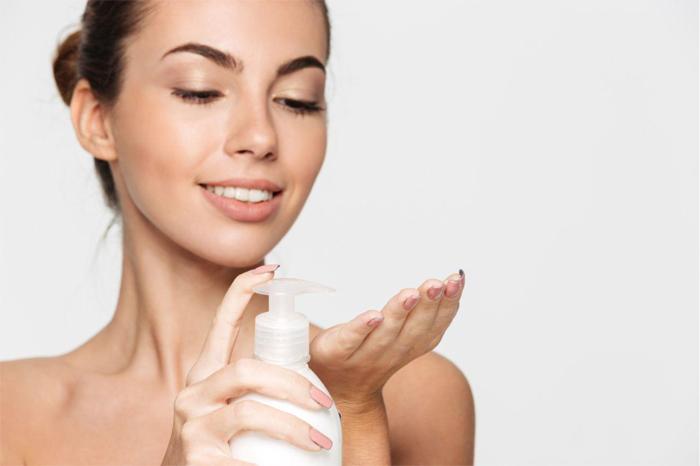 Как лечить дерматит: топ-4 совета