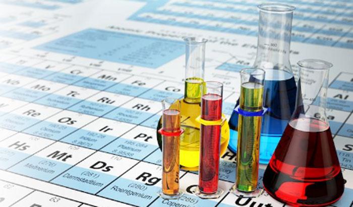 Express Medical Laboratory: преимущества и показания к обращению