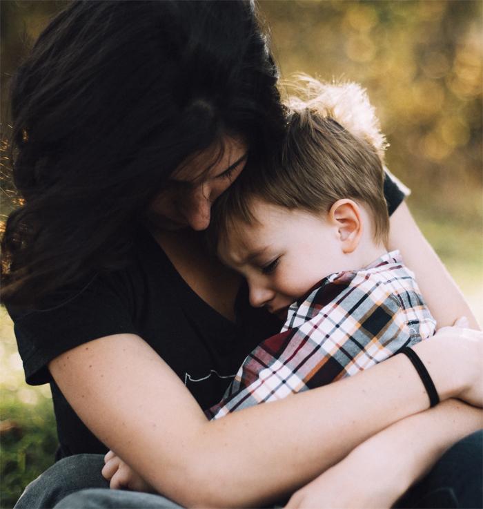Аутизм у ребенка: способы лечения и распознавания заболевания