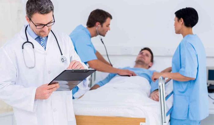 Сертификация врачей: суть, возможности и цели