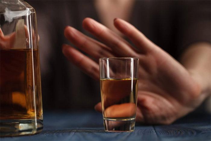 Лечение алкоголизма: методы и их особенности