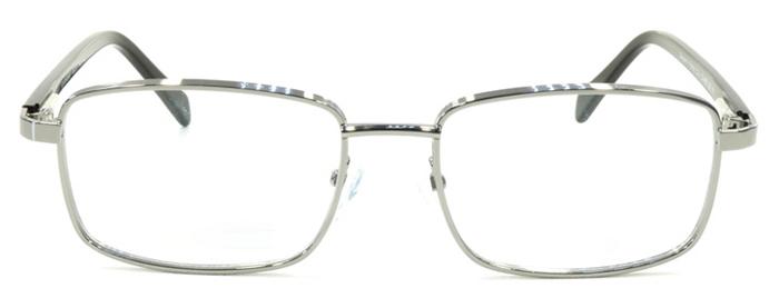 Как подбираются очки для зрения?
