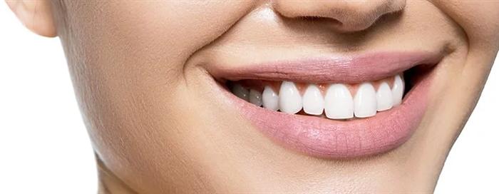 Современные методики имплантации зубов