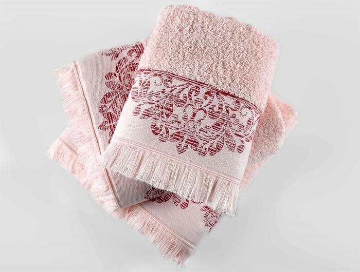 Выбираем домашний текстиль