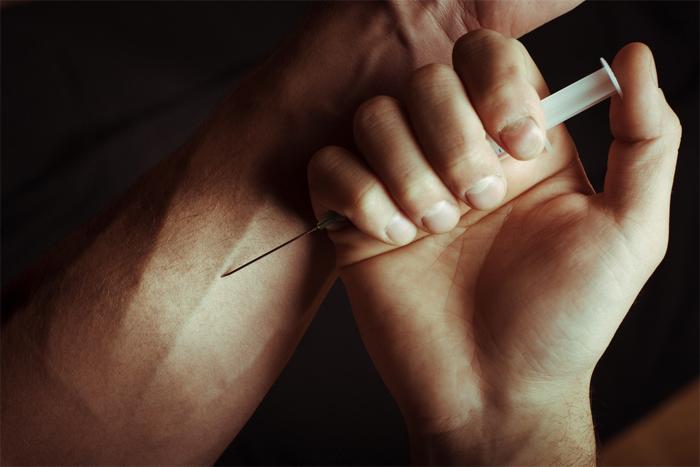 Реабилитация наркозависимых: важные аспекты возвращения в нормальную жизнь